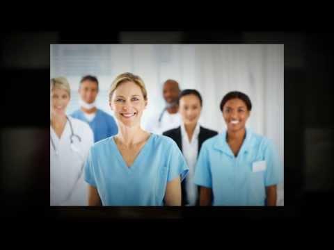health-care-administration-salary