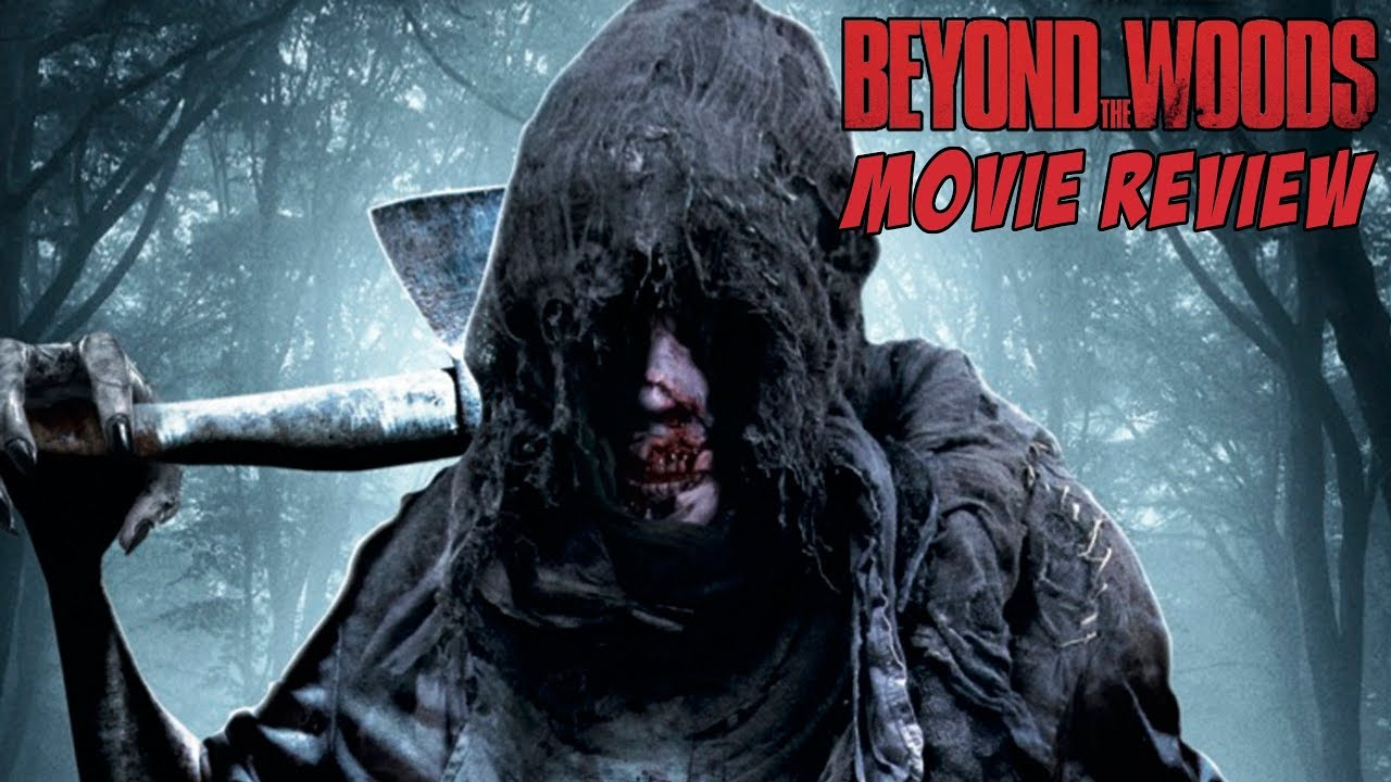 Beyond the woods (2018) Movie Review