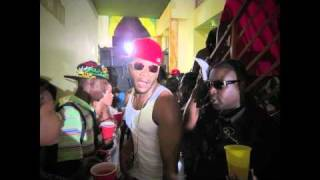 ASSASSIN AKA AGENT SASCO - DRINK AND MERRY (DRINK & PARTY RIDDIM) APRIL 2011