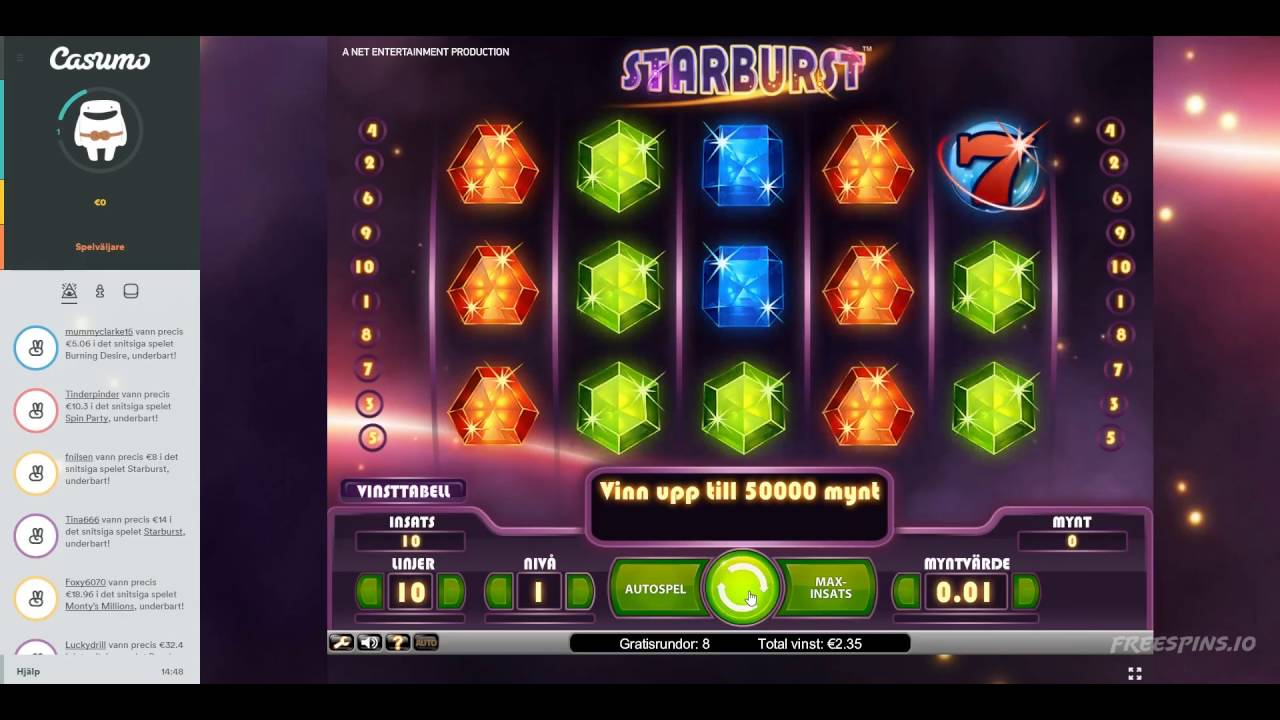 Seriöse Online Casinos Test