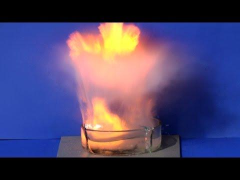 Making sodium via electrolysis