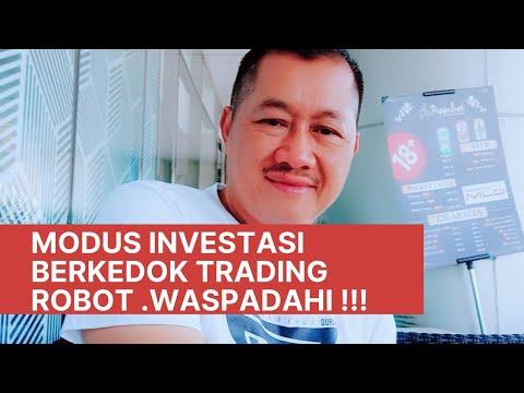 hati-hati-investasi-dengan-modus-penawaran-robot-trading,auto-pilot-trading-forex-!!