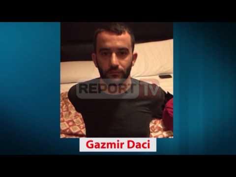 Report TV - Tritoli në Bathore, konflikti mes Kolaverit e Dacit nisi që në Francë
