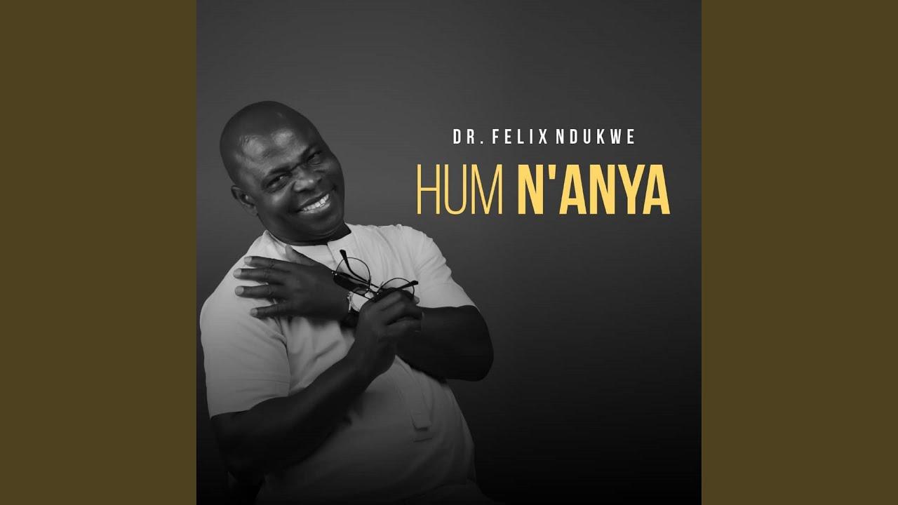 Download Hum N'anya