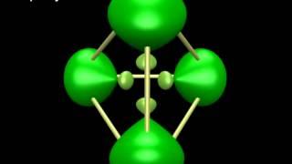 17- sp sp2 sp3 sp3d sp3d2 hybridizations