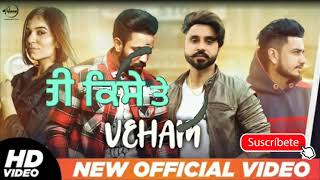 Veham Lyrics Dilpreet Dhillon WhatsApp status