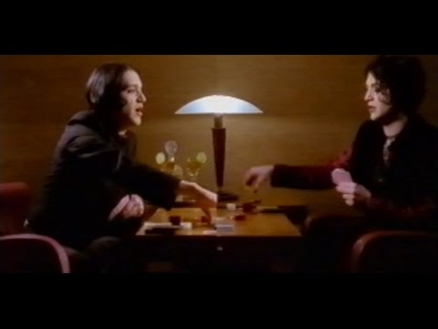 Placebo - Every You Every Me (unreleased promo video)
