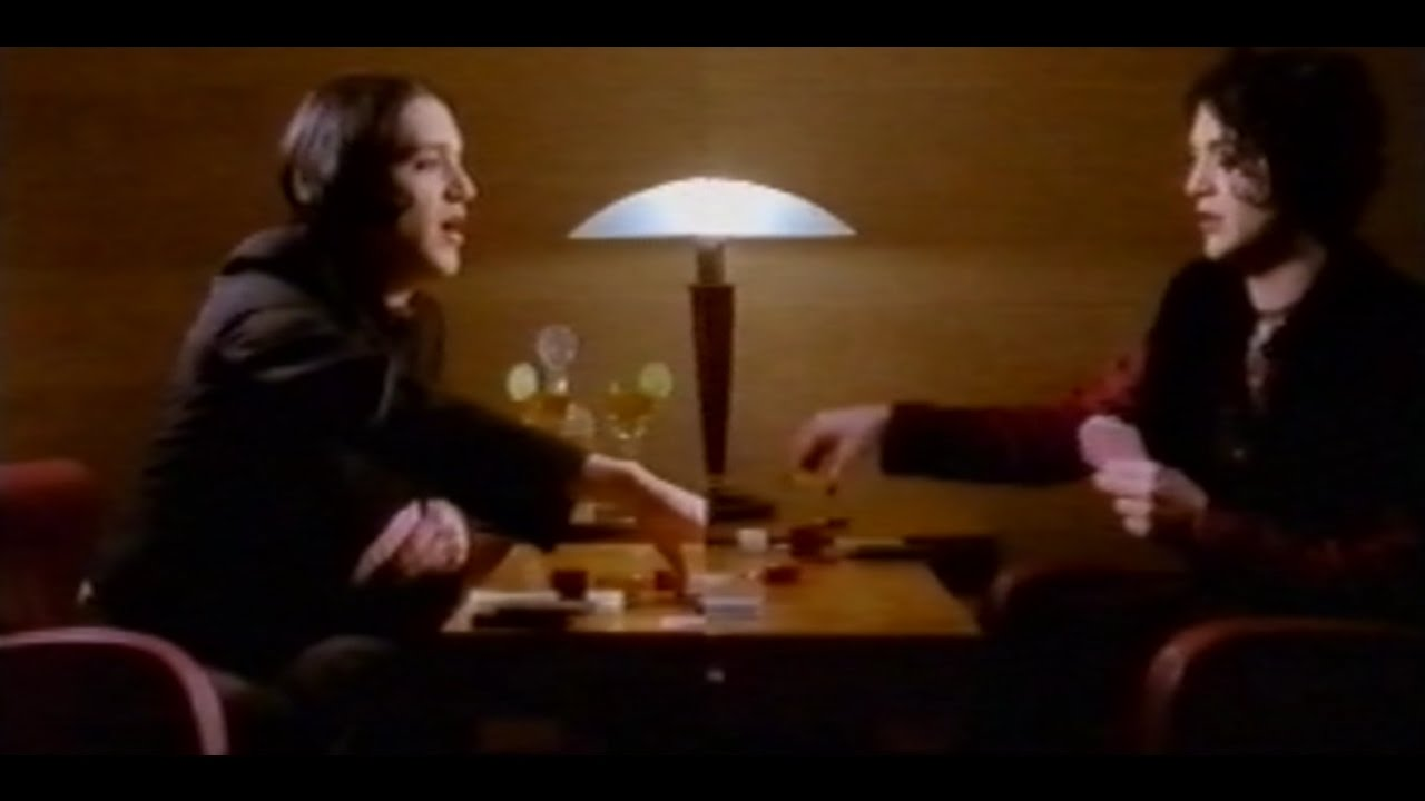 placebo-every-you-every-me-unreleased-promo-video-placebo