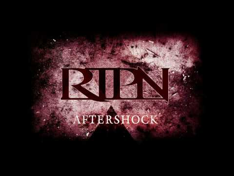 RTPN - Aftershock *(High Quality)*