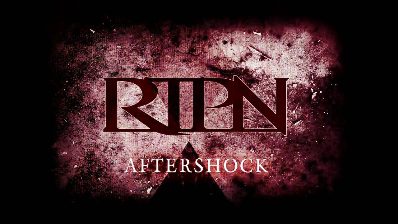 rtpn-aftershock-high-quality-credicle