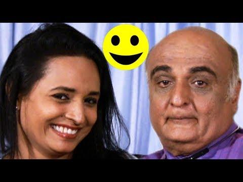 ડૉક્ટર અને દર્દી ના સંબંધ કેવા હોય છે ? | Funny Gujarati Jokes 2018 | Doctor Patient Comedy Jokes