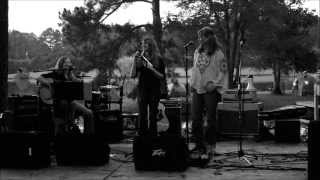 nitty-gritty-dirt-band-fishing-in-the-dark-cover