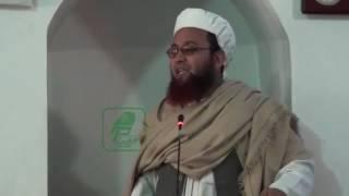 1024 Абу Убайдуллох Бародарии Исломи
