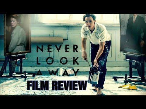 Never Look Away - Film Review