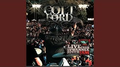 colt ford ride through the country mp3 download