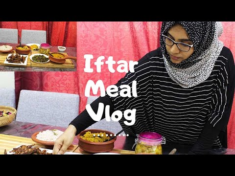 5-in-1-easy-recipes-/-ഇന്നലത്തെ-നോമ്പ്തുറ-ഇങ്ങനെ-ആയിരിന്നു-/-ramadan-special-/-ayesha's-kitchen