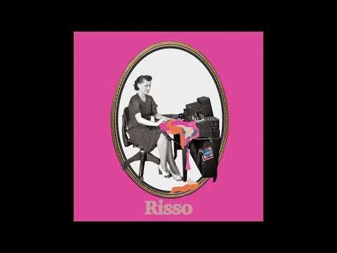 RISSO XX / Risso