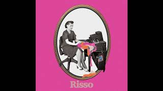 RISSO XX / Risso Video