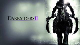 Epic OST 164 Darksiders 2 The Corruption