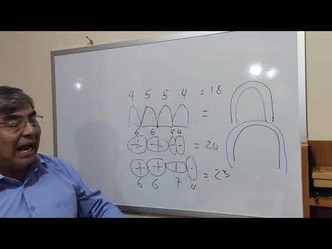 7.---oclusión---anatomía-dental-aplicada