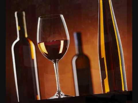 hqdefault - Arts de la table : Les verres Art déco