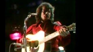 NEIL DIAMOND - Holly Holy & I Am I Said (Live-1971) (HD)