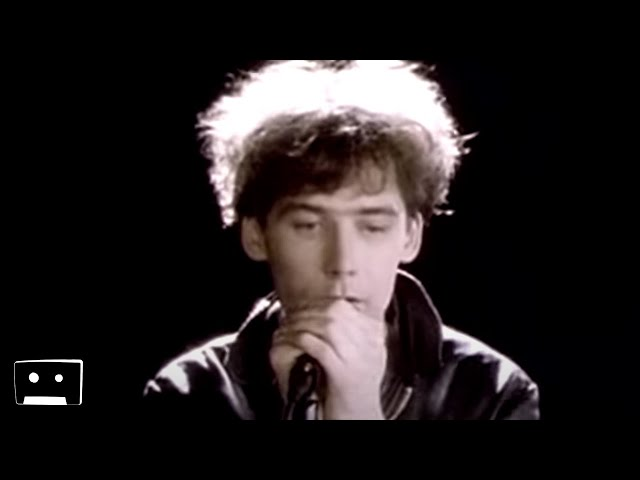 the-jesus-and-mary-chain-head-on-official-video-rhinoentertainment