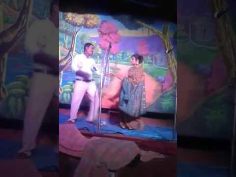 Kannada Drama Video Songs In Obannanahalli
