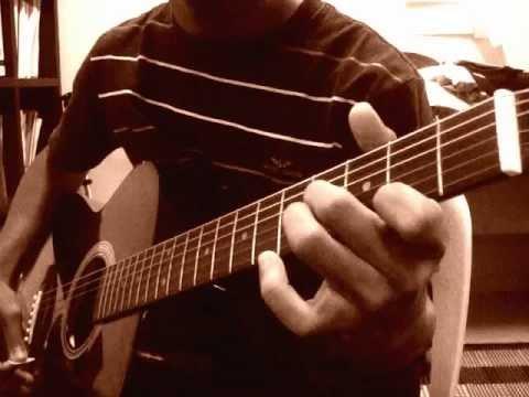 terukir di bintang instrumental
