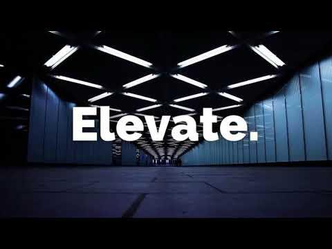 Elomark - Play (Original Mix)