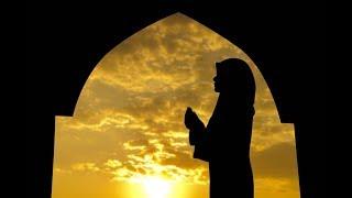 Она вернулась к Аллаху за три недели до смерти! История покаяния молодой Австралийки!