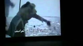 تونسيات تركن الأنوثة جانباً.. جنرال وعاملة محطة وصيادة.. حصيلة المكاسب والخسائر