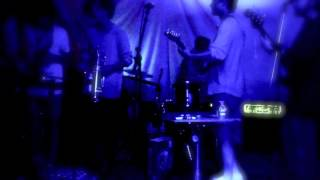 Download Chickenbrains - Dancing Monkeys (Live at Domino) MP3 song and Music Video