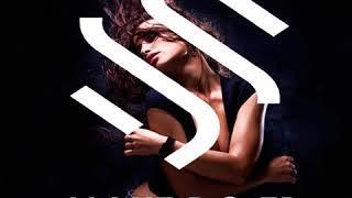 Caique Carvalho - Wanna (Original Mix)