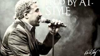 Cheb Khaled - Wili Wili - Instrumental By AT-Style