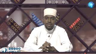 Jifunze Quran | 07 Septemba 2019 | Africa TV2