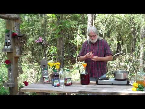How to Make the best Hard Cider from fruit juice