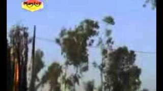 Syed Salar Masood Ghazi Qawwali 7_mpeg4.mp4