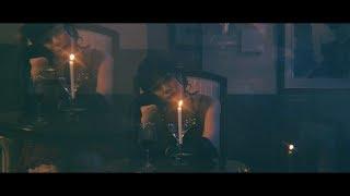 吉澤嘉代子「最終回」MUSIC VIDEO