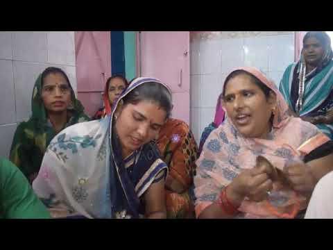 shyaam teri patli si dhoti krishna bhajan