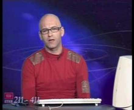 astrolog castor pula