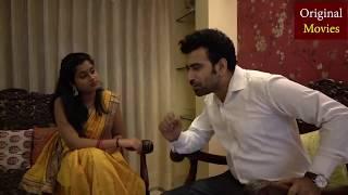 Shubha Ratri  - शुभ रात्रि   Episode 1   New Hindi Web Series 2020   Original Movies