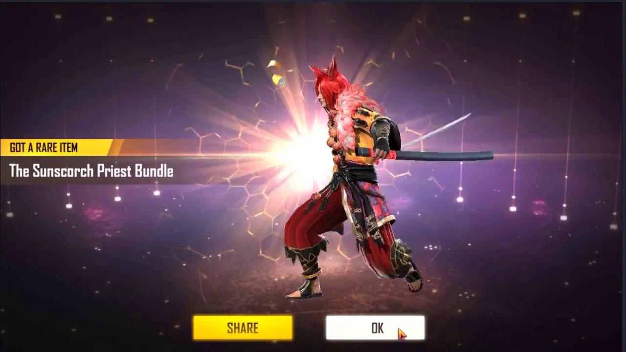 Download SPIN INCUBATOR FOX Samurai -BUNDLE MYSTIC FOX