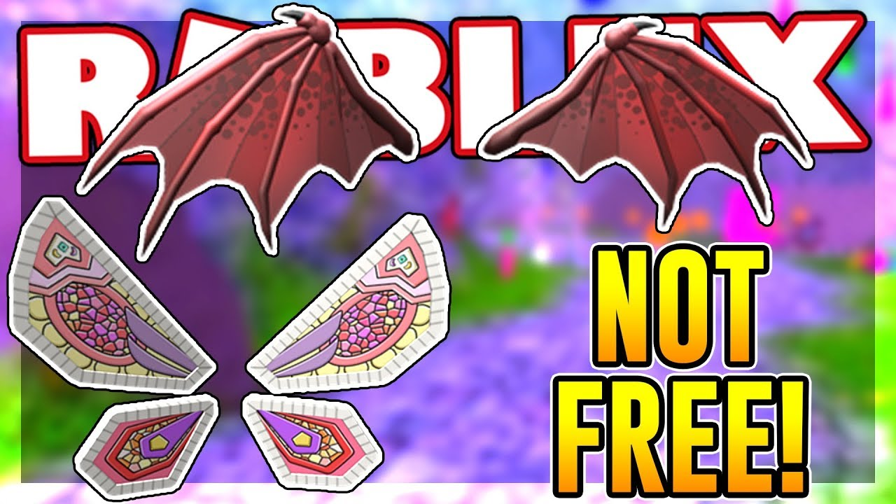 How To Buy The Dragonlord Wings And The Wings Of The Divine - roblox wings of the divine butterfly