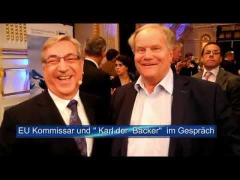EU Diskussion Umwelt, Kreislaufwirtschaft und erneuerbare Energie