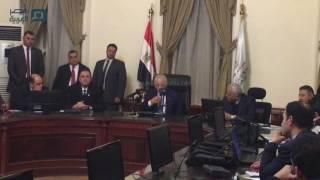مصر العربية | وزير التعليم: لمن يشتكي من ارتفاع مصروفات المدارس الخاصة..