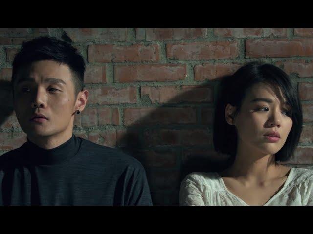 李榮浩 Ronghao Li - 就這樣 That is it (華納 Official HD 官方MV)