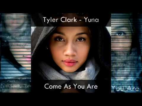 Yuna - Come As You Are (Tyler Clark Dubstep Remix)  Original by Nirvana