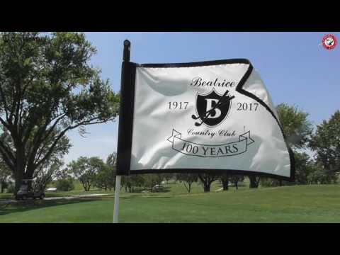 Nebraska Amateur Hype