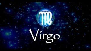 Horóscopo Virgo 2014 - Horóscopo Virgo Gratis 2014